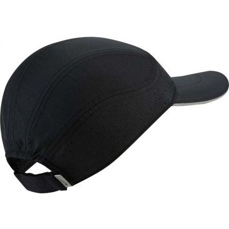 Baseball sapka futáshoz - Nike AROBILL TLWD CAP ELITE - 2