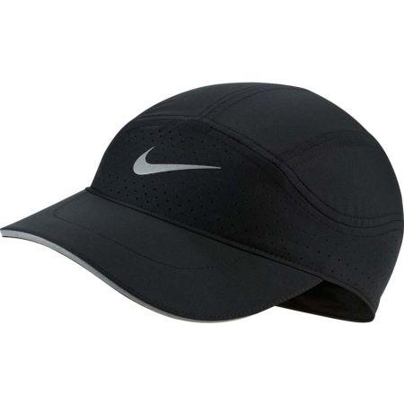 Baseball sapka futáshoz - Nike AROBILL TLWD CAP ELITE - 1
