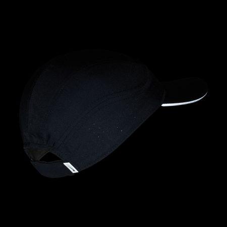 Běžecká kšiltovka - Nike AROBILL TLWD CAP ELITE - 4