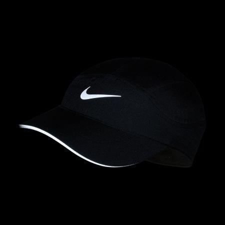 Běžecká kšiltovka - Nike AROBILL TLWD CAP ELITE - 3