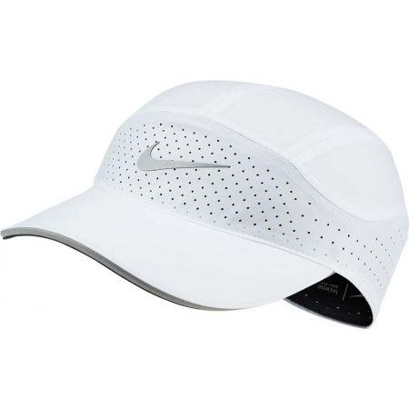 Nike AROBILL TLWD CAP ELITE - Running baseball cap
