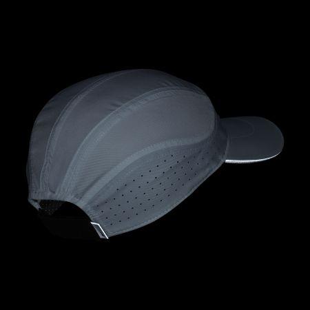 Baseball sapka futáshoz - Nike AROBILL TLWD CAP ELITE - 4