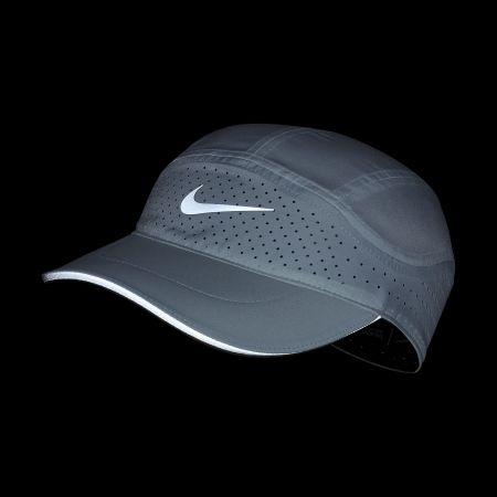 Baseball sapka futáshoz - Nike AROBILL TLWD CAP ELITE - 3