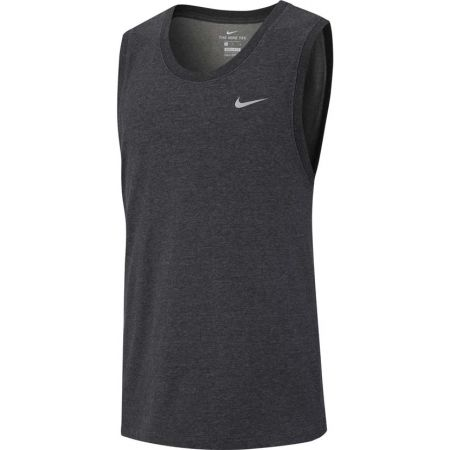 Nike DRY TANK DFC SOLID