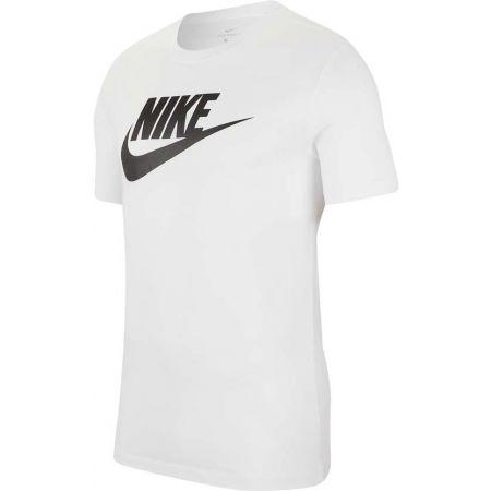 Nike NSW TEE ICON FUTURU - Tricou bărbătesc