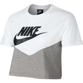 Nike NSW HRTG TOP SS