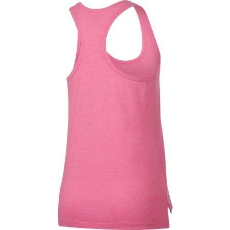 43abc7994 Koszulka damska - Nike NSW GYM VNTG TANK - 2