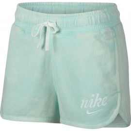 Nike NSW SHORT WSH - Women's shorts