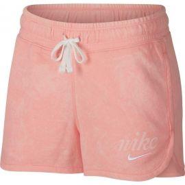 Nike NSW SHORT WSH - Dámské šortky