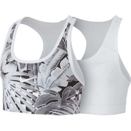 Nike NP BRA CLASSIC REV AOP1