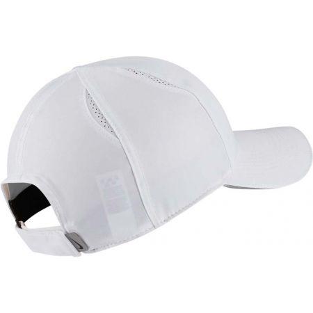 Dámská kšiltovka - Nike FTHLT CAP RUN - 2