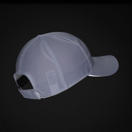 Dámská kšiltovka - Nike FTHLT CAP RUN - 4