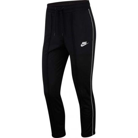 7413c32e7 Dámske nohavice - Nike NSW HRTG PANT PK SLIM - 1