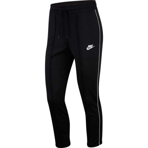 Nike NSW HRTG PANT PK SLIM - Dámske nohavice