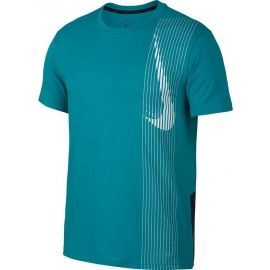 Nike DRY TOP SS LV - Men's T-shirt