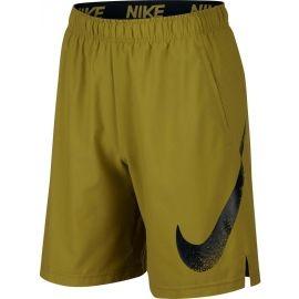 Nike FLX SHORT WVN 2.0 GFX 1 - Pánské šortky