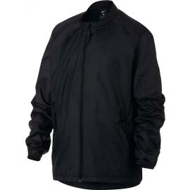Nike RPL ACDMY JKT - Chlapecká bunda
