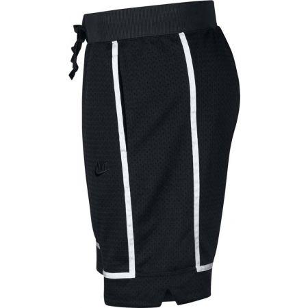Pánské šortky - Nike NSW HE SHORT STMT MESH STRT - 3