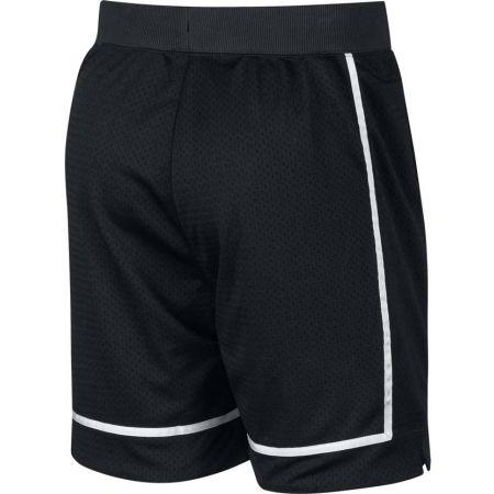 Pánské šortky - Nike NSW HE SHORT STMT MESH STRT - 2