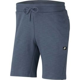 Nike NSW OPTIC SHORT