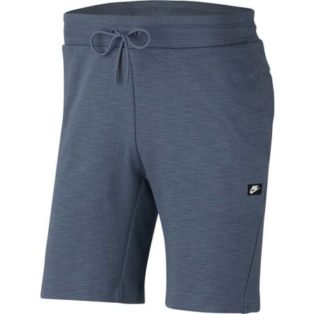 Nike NSW OPTIC SHORT - Pánské kraťasy