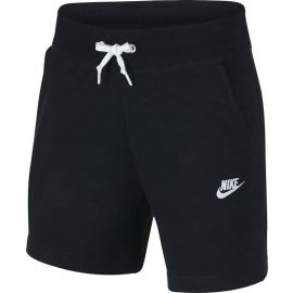 Nike NSW SHORT FT CLASSIC