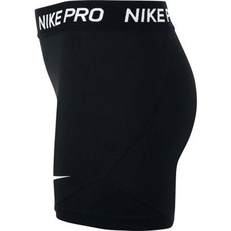 Șort fete - Nike NP SHORT BOY - 3