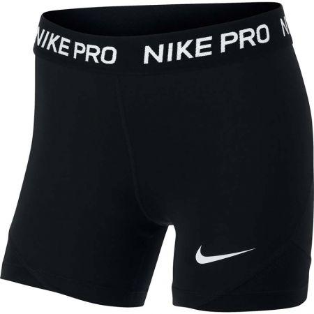 Șort fete - Nike NP SHORT BOY - 1
