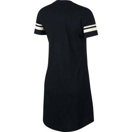 Dámské šaty - Nike NSW DRESS VRSTY - 2