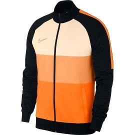 Nike DRY ACDMY TSK JKT I96K - Herren Sweatshirt