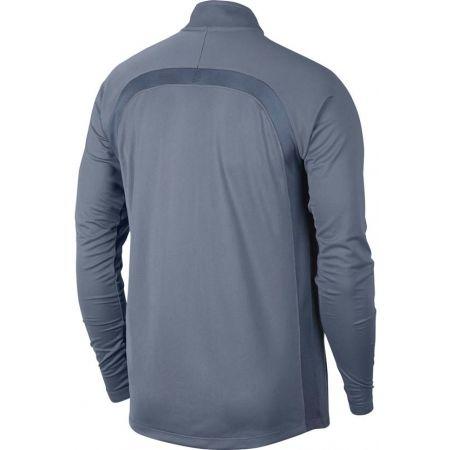 Pánské tričko - Nike DRY ACDMY DRIL TOP SMR - 2
