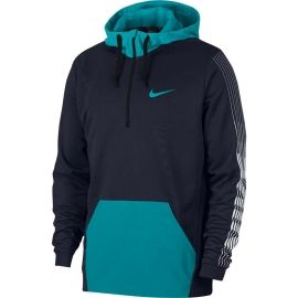 Nike DRY HD PO FLC LV - Men's sweatshirt