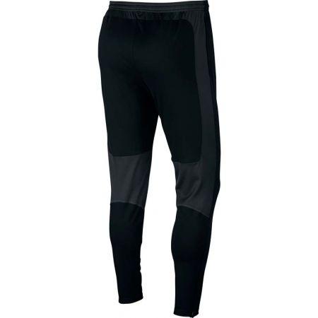 Pánské kalhoty - Nike DRY ACDMY PANT SMR KPZ - 2