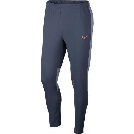 Pánské kalhoty - Nike DRY ACDMY PANT SMR KPZ - 1