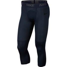 Nike NP TGHT 3QT LV
