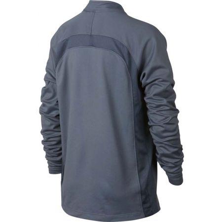 Chlapecké sportovní tričko - Nike DRY ACDMY DRIL TOP SMR - 2