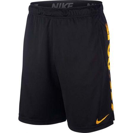 Nike DRY SHORT 4.0 JDI