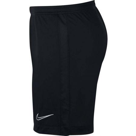 Pánské kraťasy - Nike DRY ACDMY SHORT K - 3