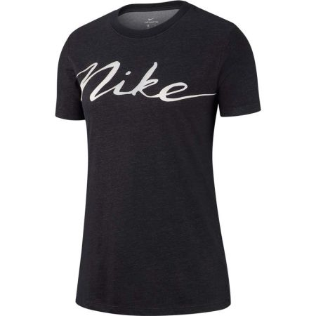 Dámské tričko - Nike DRY TEE DFC XDYE - 1