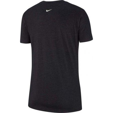 Dámské tričko - Nike DRY TEE DFC XDYE - 2