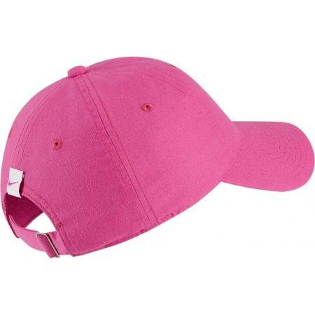 Dámská kšiltovka - Nike NSW H86 CAP VARSITY - 2