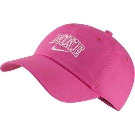 Nike NSW H86 CAP VARSITY - Șapcă damă