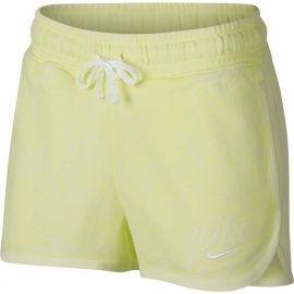 Nike NSW SHORT WSH - Dámske šortky