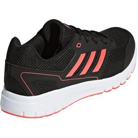 Pánská běžecká obuv - adidas DURAMO LITE 2.0 - 6