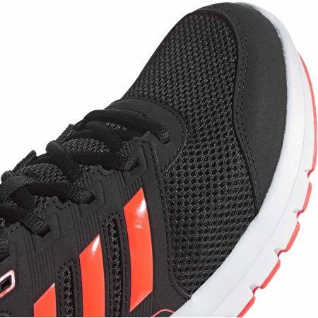 Pánská běžecká obuv - adidas DURAMO LITE 2.0 - 8