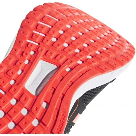 Pánská běžecká obuv - adidas DURAMO LITE 2.0 - 9