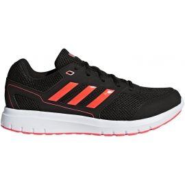 adidas DURAMO LITE 2.0 - Pánská běžecká obuv