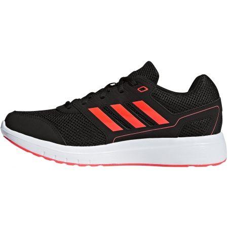 Pánská běžecká obuv - adidas DURAMO LITE 2.0 - 2