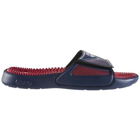 Pánská bazénová obuv - Arena MARCO V HOOK - 1