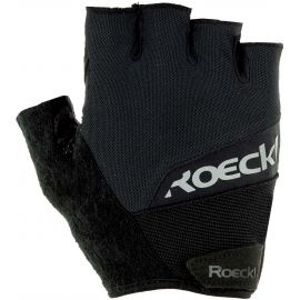 Roeckl BOZEN - Cycling gloves